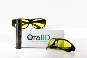 oralid_product_image1-300×200